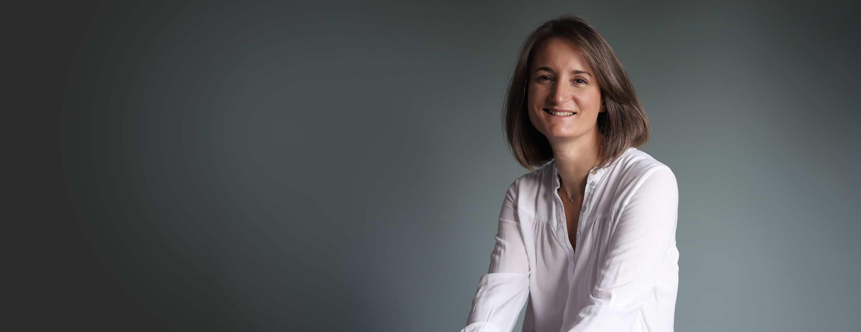 Sophie Dubreuil